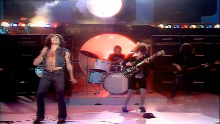 ACDC-Girls-Got-Rhythm-HD